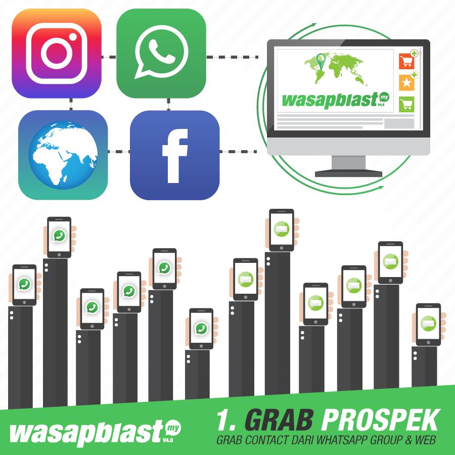 wasapblast-banner-1