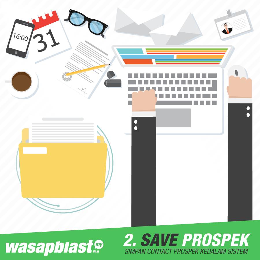 wasapblast-banner-2