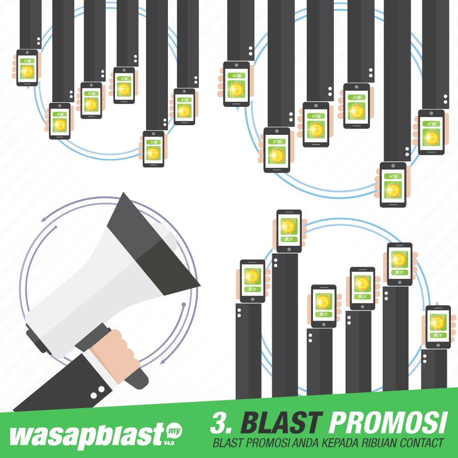 wasapblast-banner-3