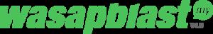 wasapblast-logo-2