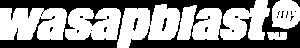 wasapblast-logo-white