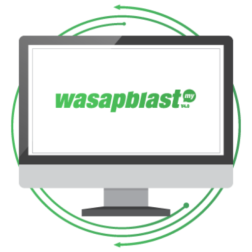 cropped-wasapblast-product-icon-1.png