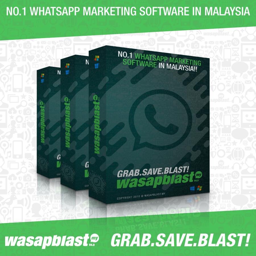 wasapblast-whatsapp-marketing-software-product-1-year-license-key-3