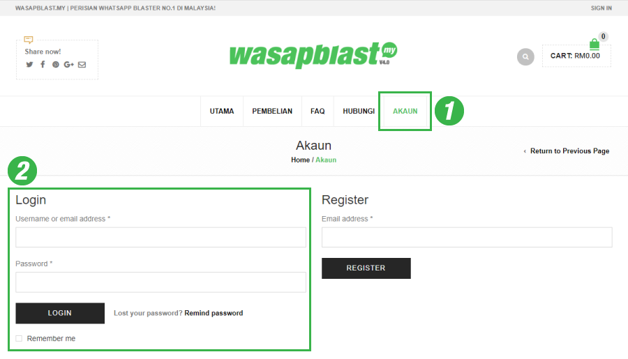 wasapblast-panduan-login-akaun-1