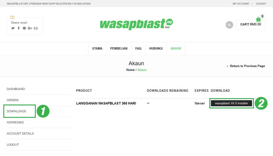 wasapblast-panduan-login-download